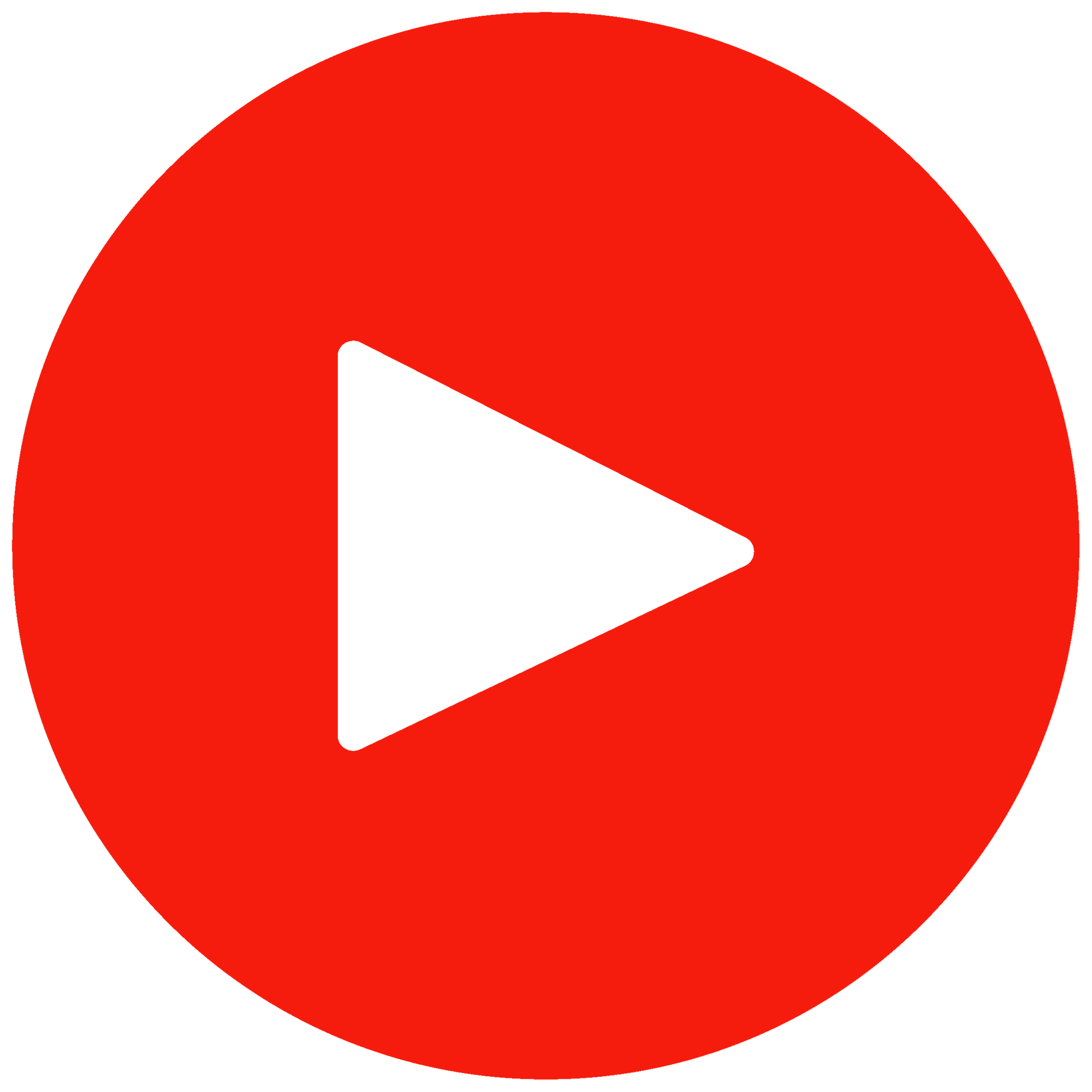 youtube-applied-02-01