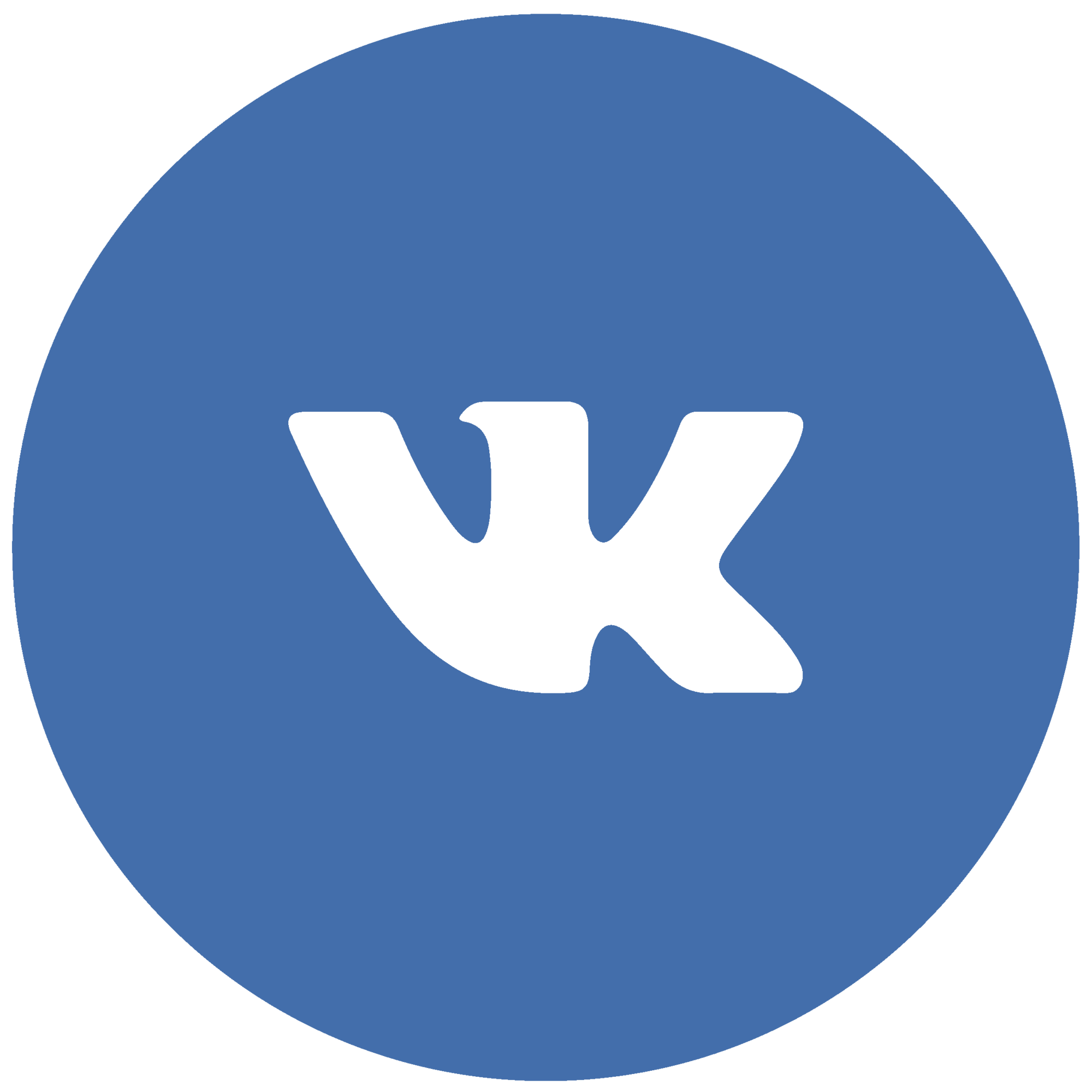 vk-applied-01-01
